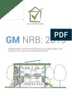 Green_Mark_NRB_2015_Criteria.pdf