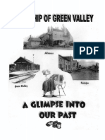 Township of Green Valley