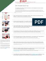 MFL_08.pdf