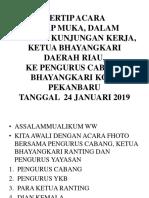 TERTIP ACARA Kunjungan Kerja 2019.pptx