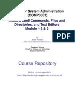 Module2-3-COMP3301-CSA_-_HistoryShell_Commands_etc.pdf