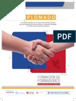 CARTILLA FORMADORES. U.JAVERIANA.pdf