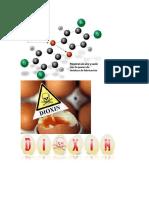 Las Dioxinas son sustancias químicas derivadas de la actividad industrial.docx