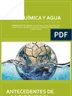 expo-quimicaDelAgua.pptx
