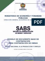 19 1515-00-942361 2 1 Documento Base de Contratacion