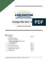 267879967 SEO Action Plan