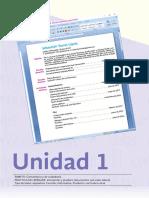 Libro Comprensión y Producción de Textos II -unidad 1.pdf