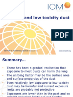 COPD and dust1.pdf
