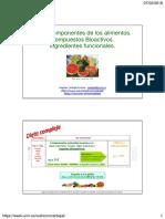 458-2018-02-07-Bioactivos-web.pdf