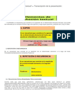 Elementos de cohesión textual.docx