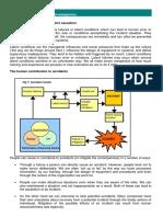 HF in AI.pdf