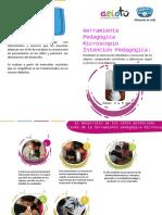 tutorial-microscopio-v2.pdf