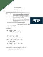 formulario gibbs.docx