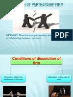 Dissolutionofpartershipfirm 150912095236 Lva1 App6892