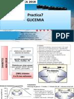 4.- Dr.martin Practica 7