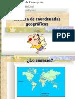 sistemadecoordenadasgeograficas-090412202339-phpapp02