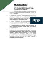 Calcular Las Propiedades Dinamicas de en Vibracion Libre Del Portico Que Tiene Como Ancho Tibutario 4 Metros