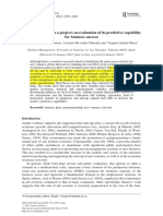 BP as a project.pdf