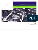2008-guide-understanding-human-factors-a-guide-for-the-railway-industry.pdf