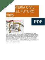 INGENIERÍA CIVIL PARA EL FUTURO 2025.docx