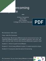 edu 280 final project