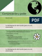 Comunicación y poder_pres.pptx