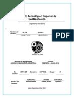 ENSAYO HIGIENE UNI 5.docx