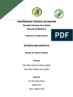 TRAUMA COLÓNICO PROYECTO.docx