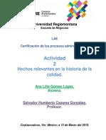 ACT 2  HECHOS RELEVANTES EN LA HISTORIA DE LA CALIDAD.docx