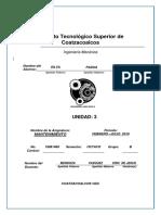 UNIDAD 3 LUBRICACION.docx