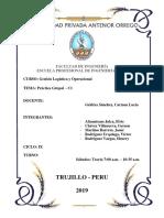 Práctica-Grupal-C1-Gestión-Logística-y-Operacional.docx