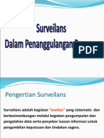 Surveilans_Situasi_Bencana