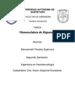 Nomenclatura de Alquenos.docx