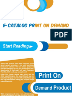 E katalog.pdf