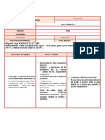 PLAN DE MANTENIMIENTO PRENSA.docx