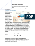 labo de quimica 4.docx