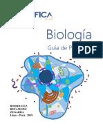 GUIA DE LABORATORIO 2019-PRIMERA EDICIÓN-FINAL.pdf