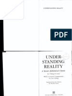 Cleary, Thomas ed 1986 Understanding Reality A Taoist Alchemical Classic.pdf