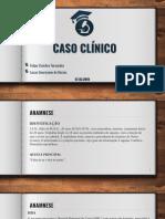 CASO 2 - FMJ
