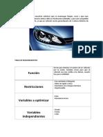 proyecto - polimeros.docx