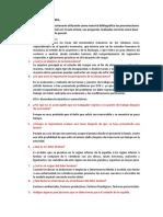 CUESTIONARIO-segundo-parcial.docx