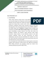 DOC-20190429-WA0007.docx