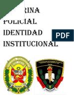 DOCTRINA-POLICIAL-IDENTIDAD-INSTITUCIONAL (1).docx