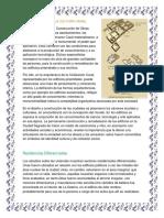 317373178-Arquitectura-de-La-Cultura-Caral.docx
