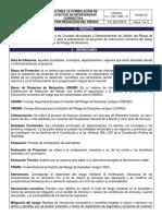 Guia Proyectos de Intervencion Correctiva UGRD