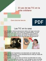 SanchezMarcelo_Diana_M01S3AI6.pptx
