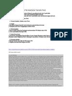 168303505-Pemberontakan-Pki-Madiun-Tahun-1948.pdf