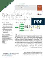 olkiewicz2015 (1).pdf