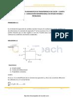 Capítulo 4 -Conducción bidimensional en estado estable.pdf