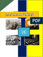 MONOGRAFÍA LAS MALVINAS DEFINITIVA.docx